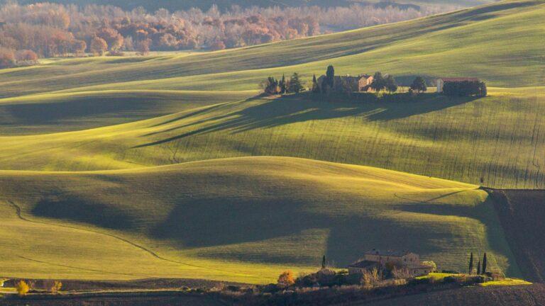 tuscany 4664879 1920