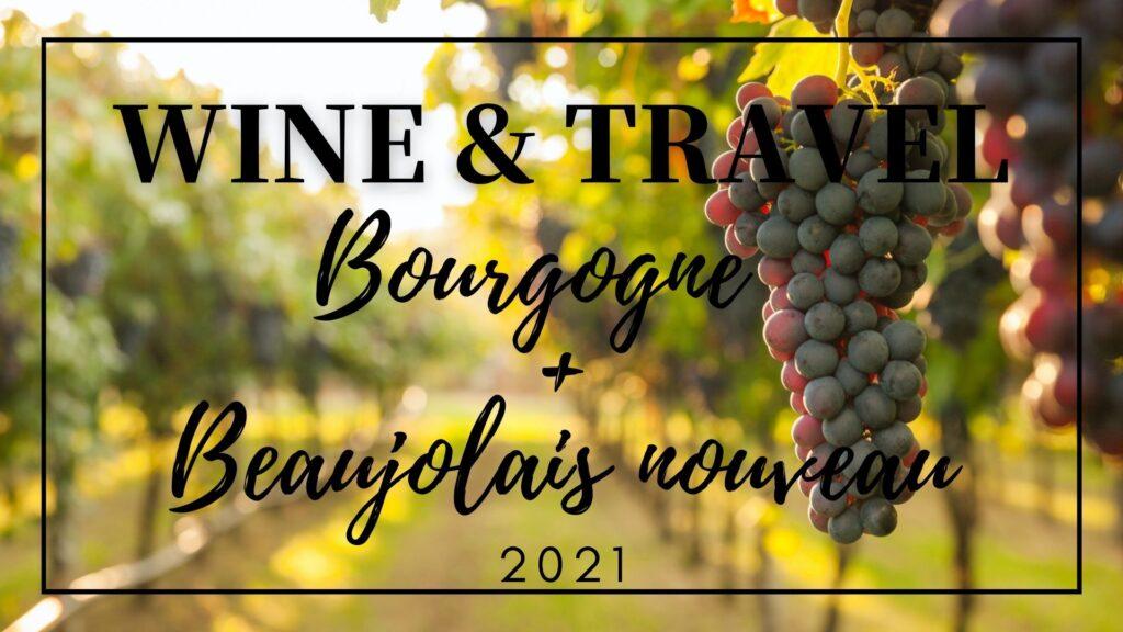 Burgandy promotion 2 2
