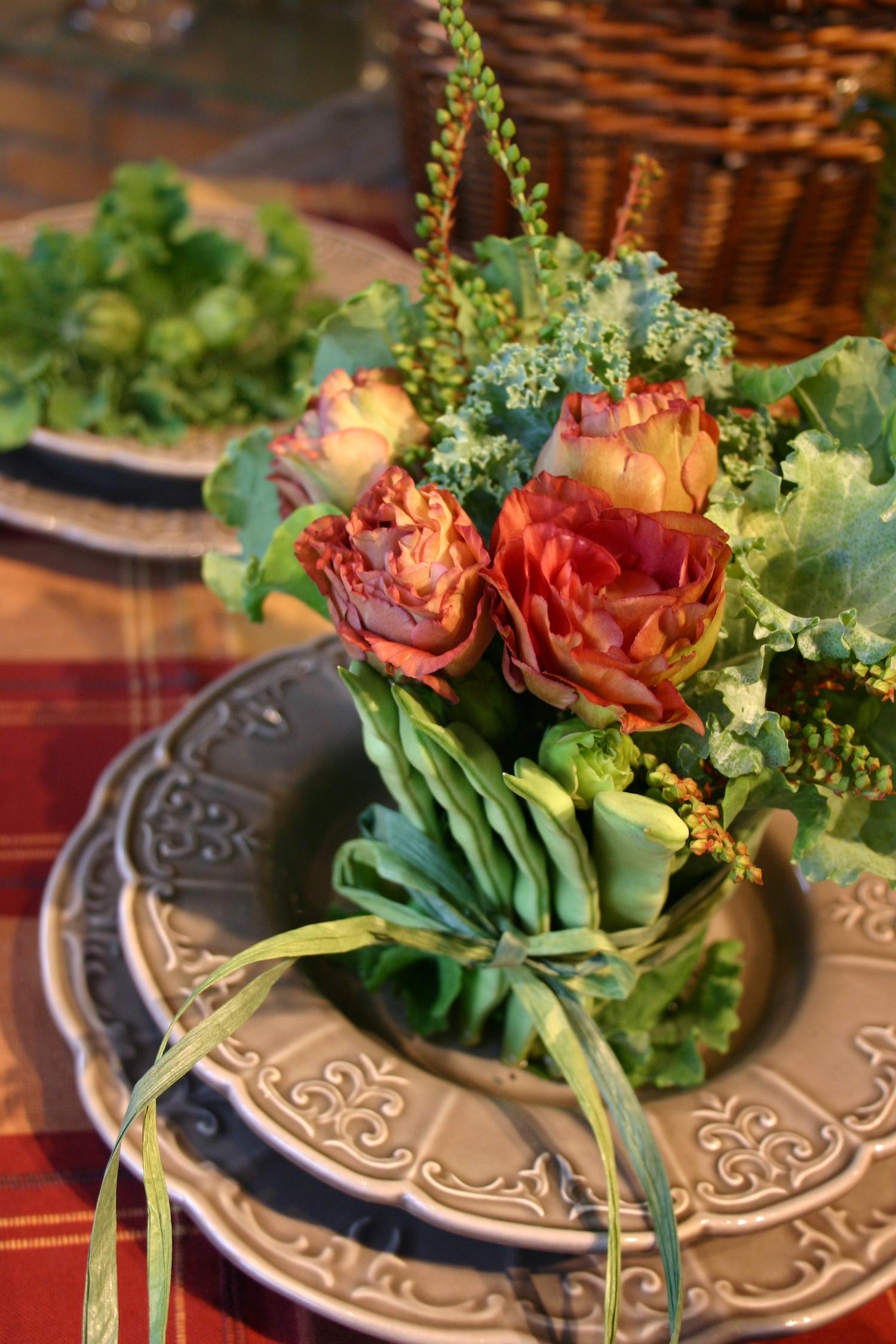 6月AD野菜サンプル 3